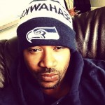 Columbus Short Threatens to Kill Jamie Foxx