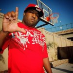 Bay Area Rapper The Jacka Gunned Down