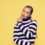 Iggy Azalea Takes a Break from Social Media