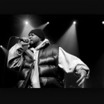 VIDEO: Ghostface Killah Addresses Mouthy Fan During Concert! Watch What Happens Next!