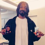 Snoop Dogg/Lion To Be KeyNote Speaker For SXSW
