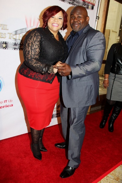 david-tamela-mann-pretty-girls-rock-dresses3