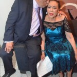 PHOTOS: Andrew Young Celebrates 83th Birthday Party in Atlanta with Celebrity Friends