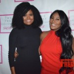 PHOTOS: Ming Lee Hosts 2nd Anniversary Brunch for SNOBLIFE STUDIO with Guest Karen Civil!