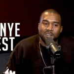 Kanye West Calls IN Hot 97 To Clear Up Chuck E. Chesse Rumors