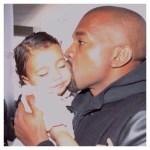It's A Boy! Kim Kardashian Confirms New Baby With Hubby Kanye West Is A Boy