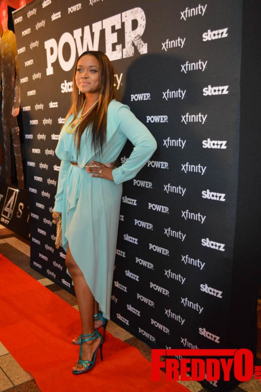 Power-TV-Atlanta-Screening-FreddyO-23