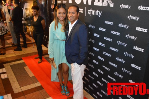 Power-TV-Atlanta-Screening-FreddyO-24