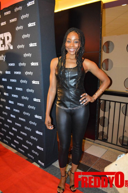 Power-TV-Atlanta-Screening-FreddyO-46