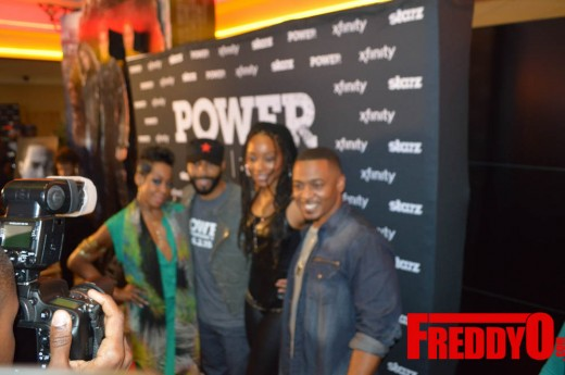 Power-TV-Atlanta-Screening-FreddyO-48