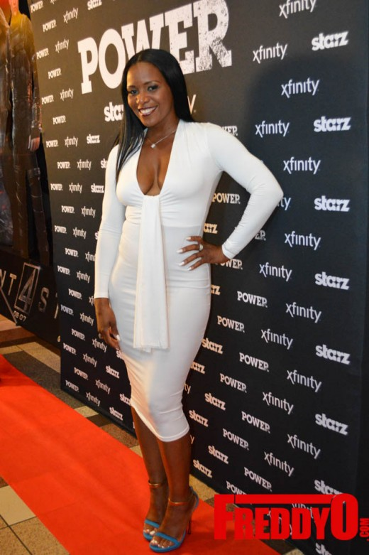 Power-TV-Atlanta-Screening-FreddyO-5