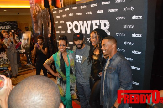 Power-TV-Atlanta-Screening-FreddyO-50