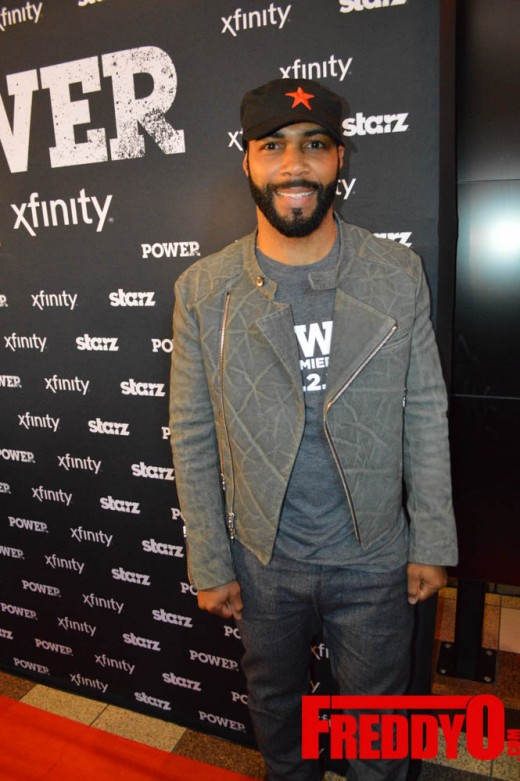 Power-TV-Atlanta-Screening-FreddyO-63