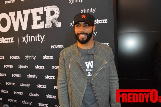 Power-TV-Atlanta-Screening-FreddyO-64