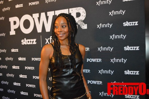 Power-TV-Atlanta-Screening-FreddyO-68