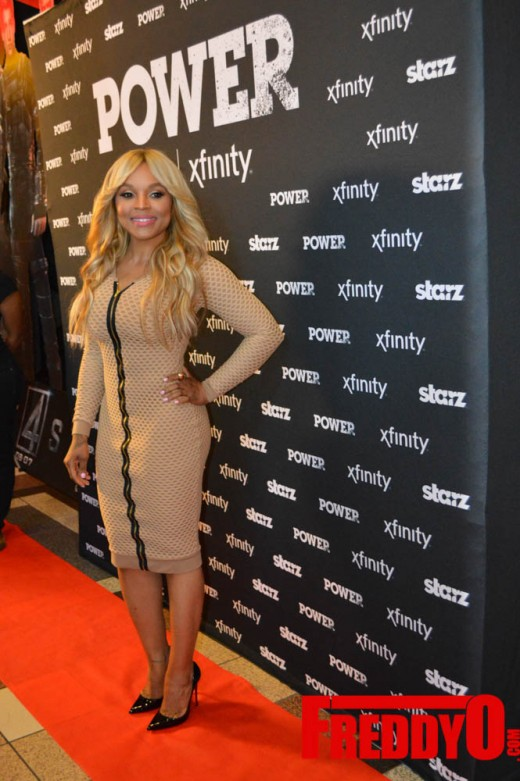 Power-TV-Atlanta-Screening-FreddyO-9
