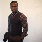 50 Cent Makes Statement About His Bankruptcy