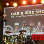 PHOTOS: V-103 Presents 2015 Car and Bike Show with Monica, T.I., Neyo, Rich Homie Quan, The Dream & More!