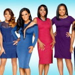 Married To Medicine Season 3 Episode 8: California Dreaming