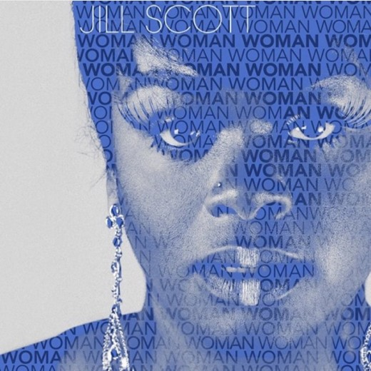 jill-scott-woman-freddyo