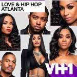 Reality TV Recap: Love and Hip Hop Atlanta Season 4 Episode 12