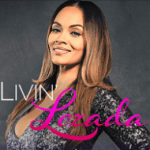 WATCH: Livin Lozada Season 1 Episode 5: Back to the Bronx