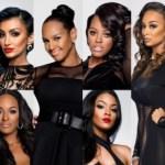Watch:Basketball Wives LA – Season 4 Episode 4
