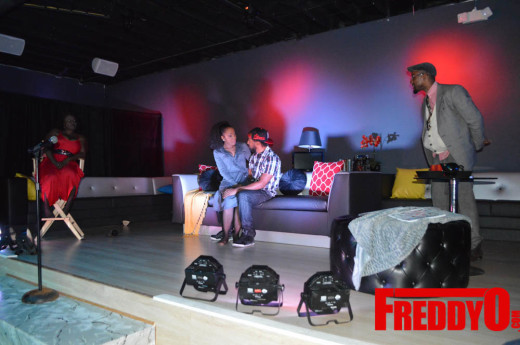 drea-kelly-his-and-hers-stage-play-2015-freddyo-104