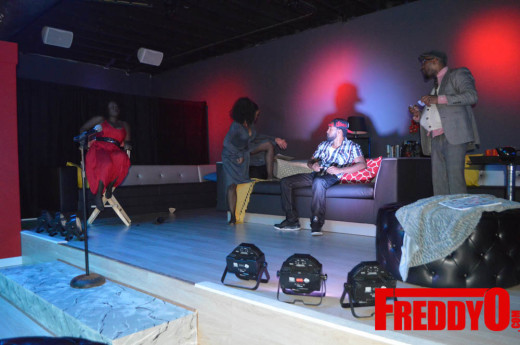 drea-kelly-his-and-hers-stage-play-2015-freddyo-111