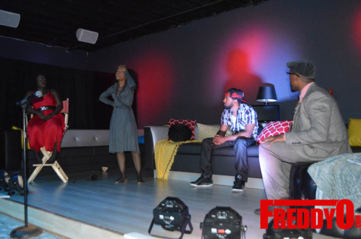 drea-kelly-his-and-hers-stage-play-2015-freddyo-118
