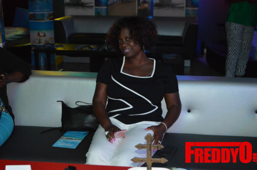 drea-kelly-his-and-hers-stage-play-2015-freddyo-12