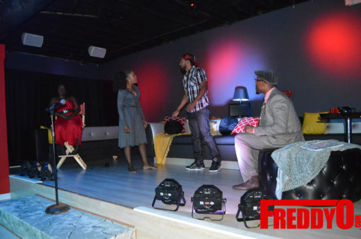 drea-kelly-his-and-hers-stage-play-2015-freddyo-120