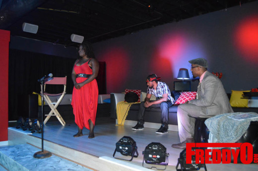 drea-kelly-his-and-hers-stage-play-2015-freddyo-122
