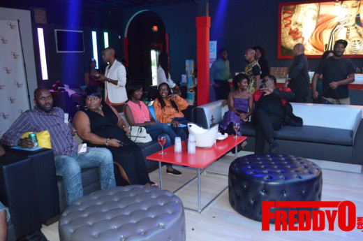 drea-kelly-his-and-hers-stage-play-2015-freddyo-13