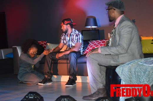 drea-kelly-his-and-hers-stage-play-2015-freddyo-134