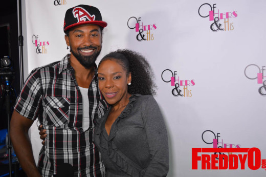 drea-kelly-his-and-hers-stage-play-2015-freddyo-163