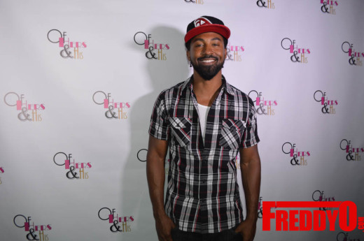 drea-kelly-his-and-hers-stage-play-2015-freddyo-170