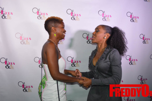drea-kelly-his-and-hers-stage-play-2015-freddyo-183