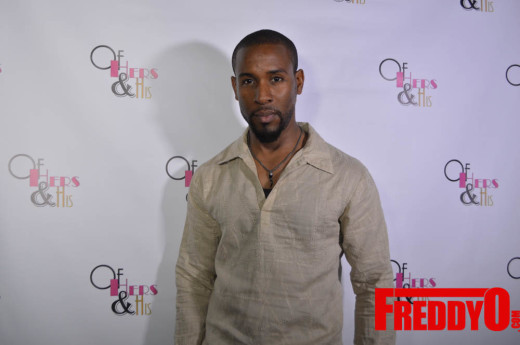 drea-kelly-his-and-hers-stage-play-2015-freddyo-186