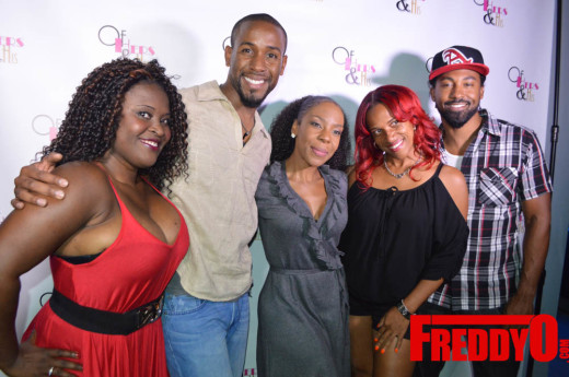 drea-kelly-his-and-hers-stage-play-2015-freddyo-194