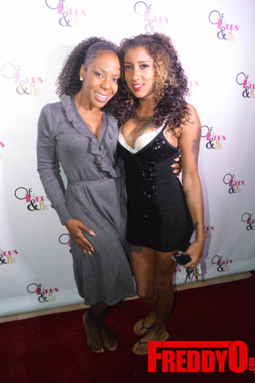 drea-kelly-his-and-hers-stage-play-2015-freddyo-201