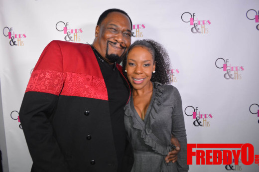 drea-kelly-his-and-hers-stage-play-2015-freddyo-206