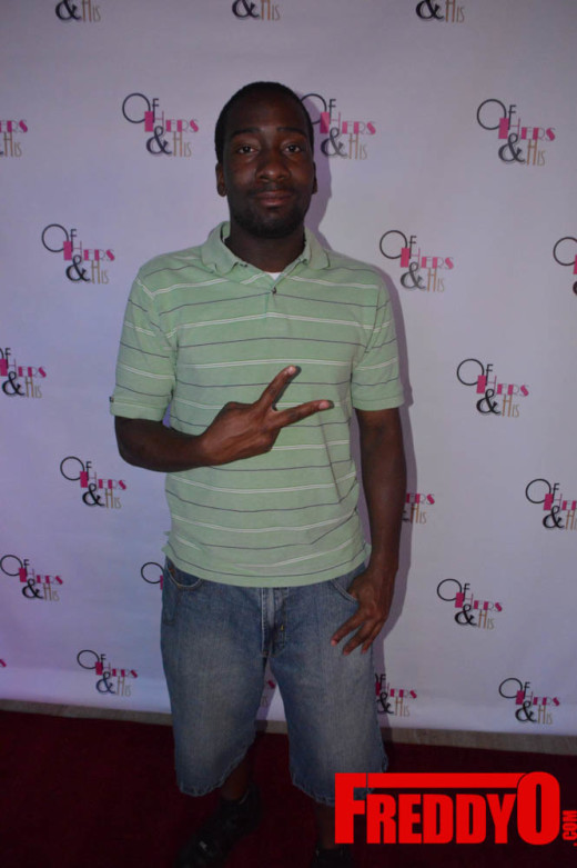 drea-kelly-his-and-hers-stage-play-2015-freddyo-21
