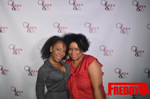 drea-kelly-his-and-hers-stage-play-2015-freddyo-212