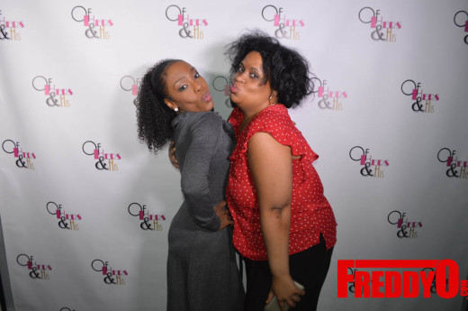 drea-kelly-his-and-hers-stage-play-2015-freddyo-213