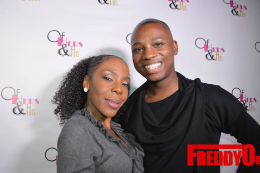 drea-kelly-his-and-hers-stage-play-2015-freddyo-219