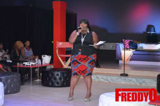 drea-kelly-his-and-hers-stage-play-2015-freddyo-44