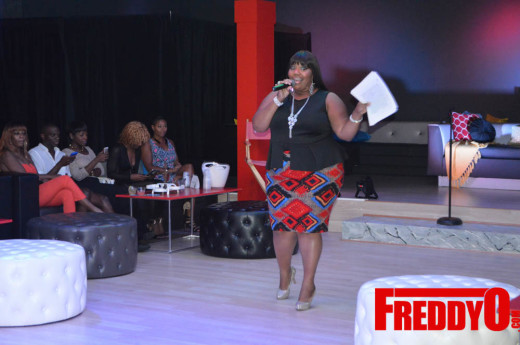 drea-kelly-his-and-hers-stage-play-2015-freddyo-45
