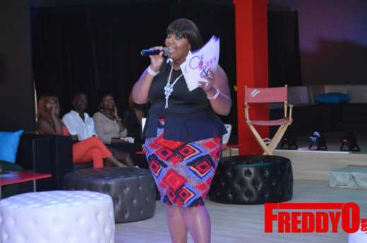 drea-kelly-his-and-hers-stage-play-2015-freddyo-47