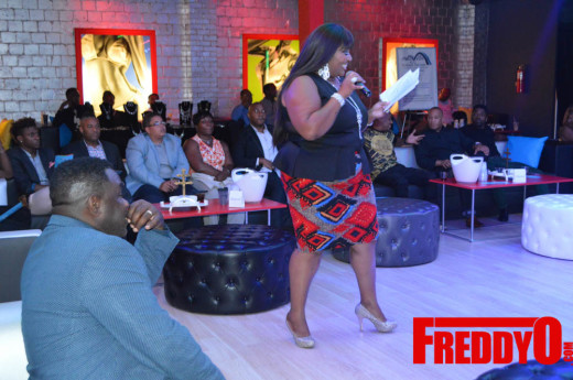 drea-kelly-his-and-hers-stage-play-2015-freddyo-48